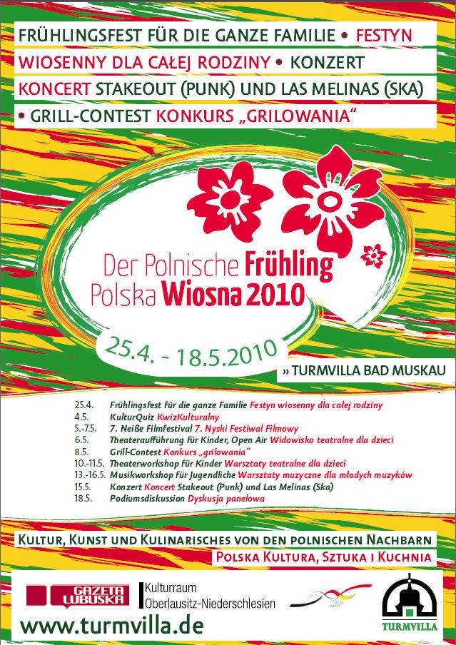 mt_gallery:Polska Wiosna 2010
